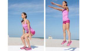 squat-jump-628x363